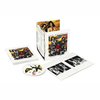 Led Zeppelin / How The West Was Won (Blu-ray Audio)
