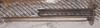 Нагревательный элемент (ТЭН) для водонагревателя Ariston (Аристон) 992163 3х1000w + анод