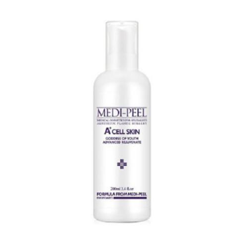 MEDI-PEEL A+CELL Skin (200ml)