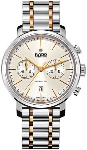 RADO R14070103