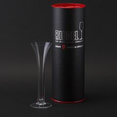 Бокал для игристого вина Riedel, «Sparkling Wine», 110 мл, фото 5