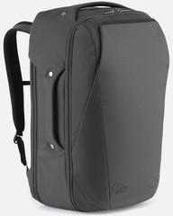 Рюкзак-сумка для ручной клади Lowe Alpine Halo 40 Graphite