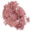 01 розовый румянец