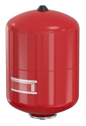 Flamco Flexcon R 25 расширительный бак для отопления (FL 16027RU)