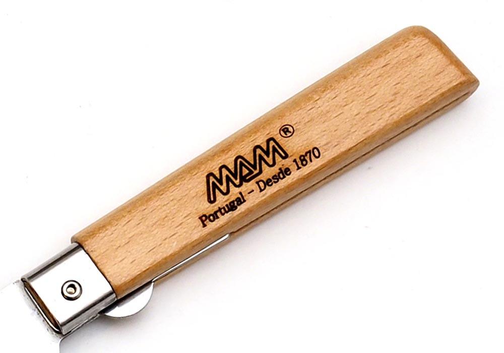 Нож Navalha Pocket Knife - фотография