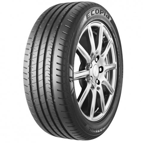 Bridgestone Ecopia EP300 225/50 R17 94V