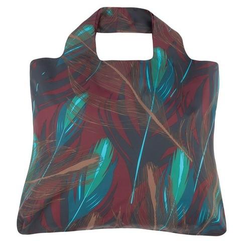 ENVIROSAX  Savanna Bag 1