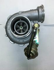 Турбина на МАН ТГЛ в наличии  Турбокомпрессор 53169886502 / Turbocharger 53169886502  Объем Двигателя 4.6  Модель Двигателя D0834LFL10  Модель Турбокомпрессора K16-2465OXBAA7.82GAAQD  Номера BORG WARNEW - 53169706502; 5316 970 6502  OEM MAN - 51.09100-7568; 51091007568  Техника - Грузовой MAN TGL