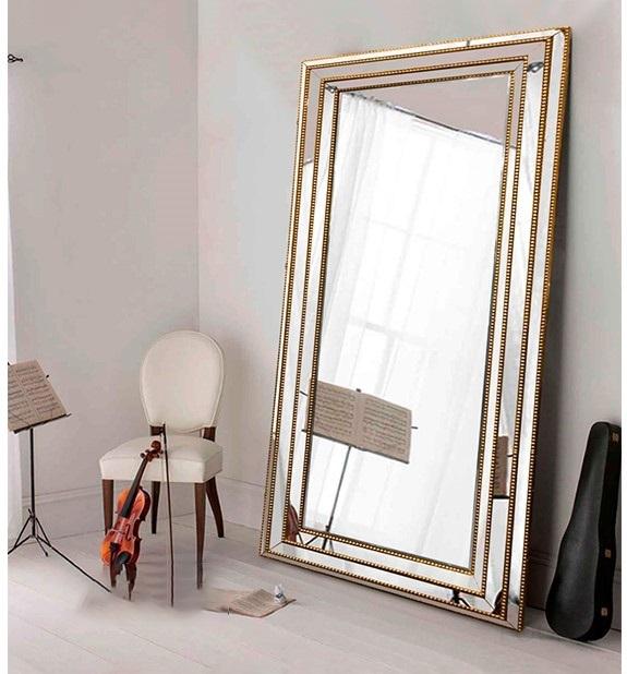 Напольное зеркало Anita