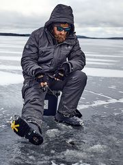 Kостюм зимний Norfin Arctic 3, размер M
