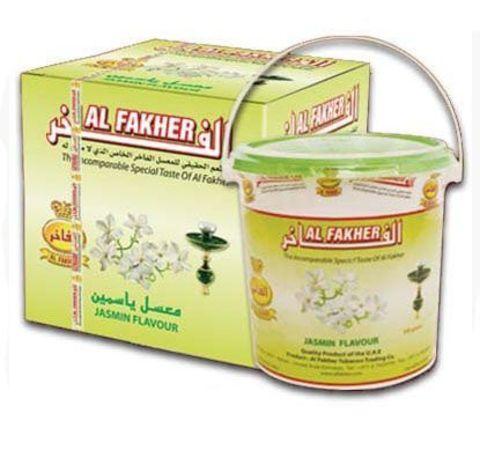 Al Fakher - Жасмин, килограмм