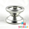 YoyoFactory Superstar (Champions Collection)