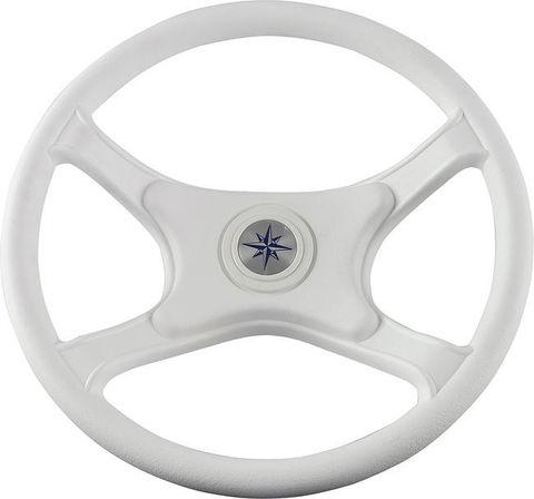 Рулевое колесо LAGUNA