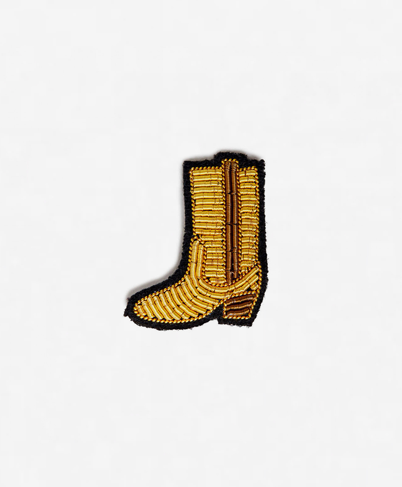 Gold-boot.jpg