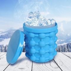 Форма для льда «Ice genie», фото 6