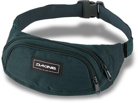 Поясная сумка Dakine HIP PACK JUNIPER