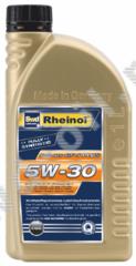 Моторное масло Swd Rheinol Primus GF5 Plus 5W-30 1л