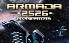 Armada 2526 Gold Edition (для ПК, цифровой ключ)
