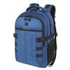 Рюкзак Victorinox VX Sport Cadet 16'', синий, 33x18x46 см, 20 л