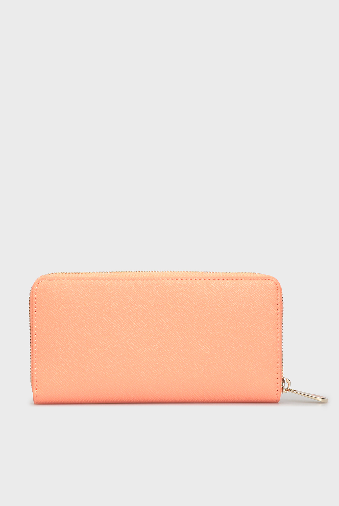 Женский оранжевый кошелек HONEY Tommy Hilfiger