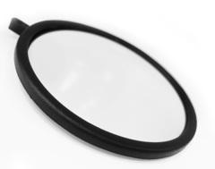 Сферическое зеркало для Перископ-185 (диам. 220 мм)