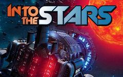Into The Stars (для ПК, цифровой ключ)
