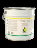 Lechner HYCOL TS5 (20 кг) однокомпонентный смоляной паркетный клей (Италия)