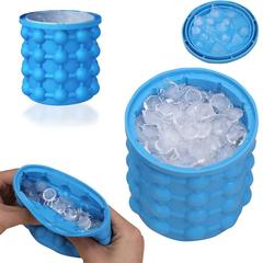 Форма для льда «Ice genie», фото 2