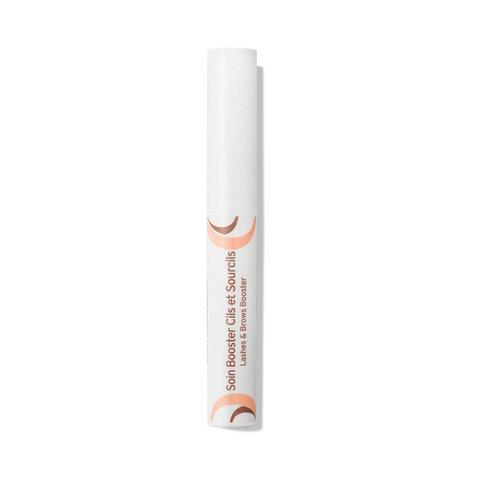 Embryolisse Сыворотка для стимулирования роста ресниц и бровей Lashes & Brows Booster
