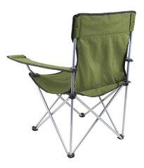 Кресло складное TREK PLANET Picnic  Green 70633