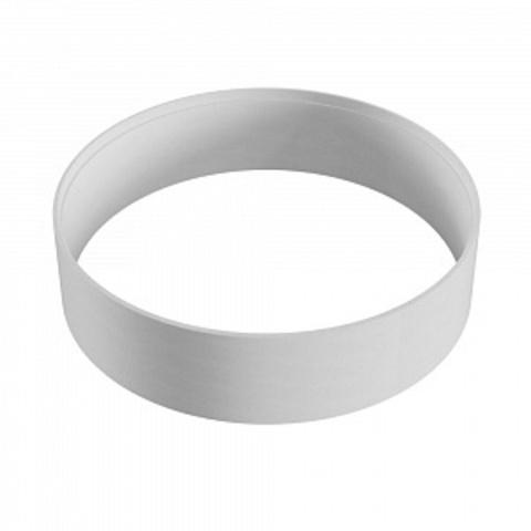 Аксессуар для встраиваемого светильника Barret DLA041-01W