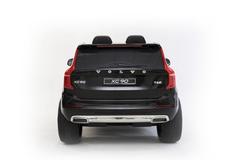 Электромобиль Volvo XC 90