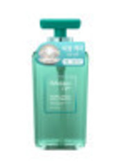 JMsolution Шампунь с минералами и экстрактом жемчуга  JMsolution Life Marine Luminous Fresh V Shampoo