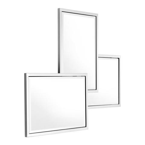 Зеркало Eichholtz 108185 Sensation