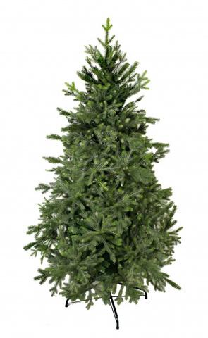 Ёлка Beatrees Imperial 160 см. зелёная