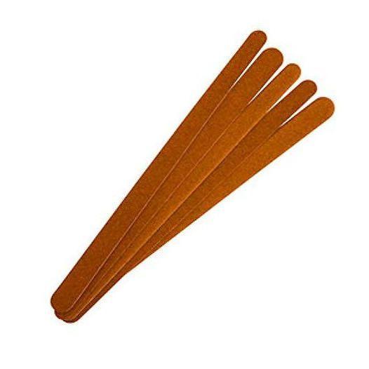 Пилки для ногтей Mertz, Набор керамических пилок A 51, 5 шт. Mertz__Пилки_керамические_A_51__5_шт..jpg