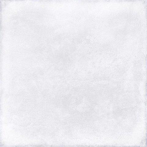 CERSANIT Motley 298x298 светло-серый