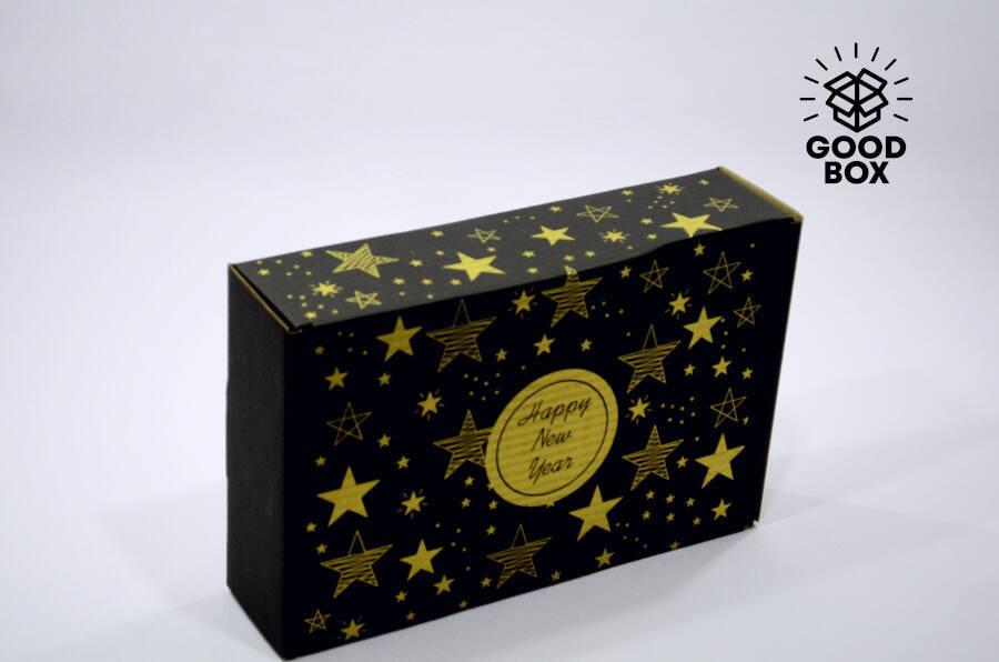 Винная коробка купить в Алматы недорого