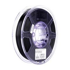 Фотография — ESUN ePC (Polycarbonate) 1.75 мм 0,5кг., черный