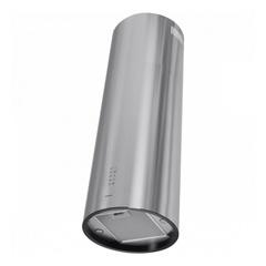 Кухонная вытяжка MAUNFELD нержавеющая сталь LEE ISLA 39 INOX УТ000012438 фото