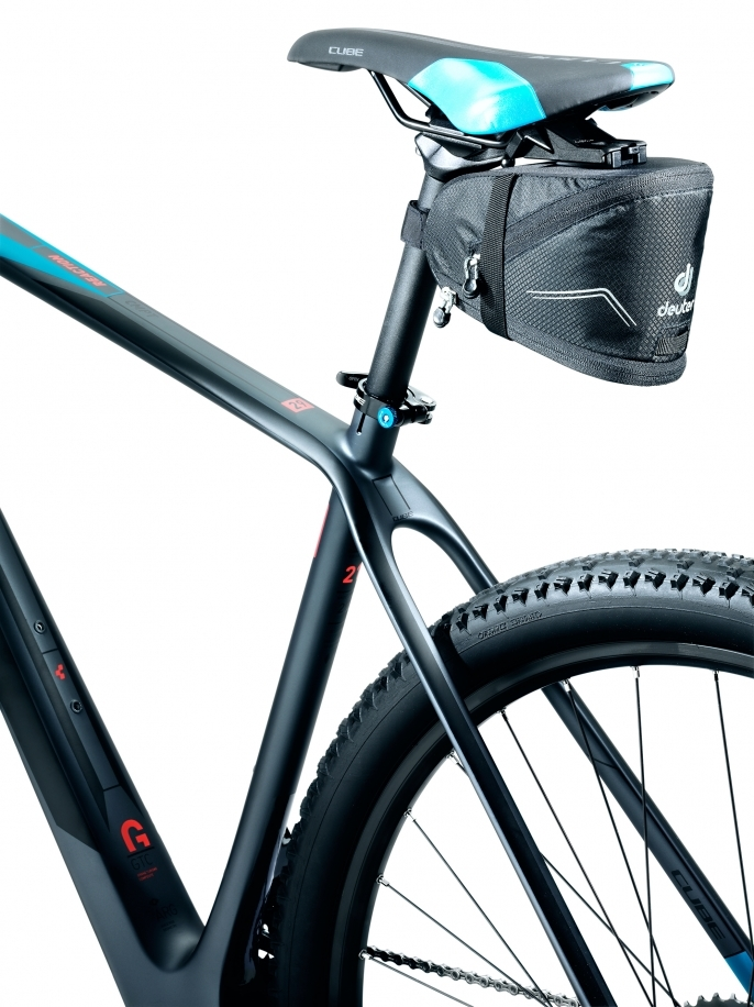 Велосумки Велосумка под седло Deuter Bike Bag Click II 686xauto-8690-BikeBagClickII-7000-17.jpg