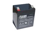 Аккумулятор FIAMM FG20451 ( 12V 4,5Ah / 12В 4,5Ач ) - фотография