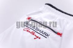 Шорты Paul & Shark 1304 | 48/50/54/56/58/60/62/64
