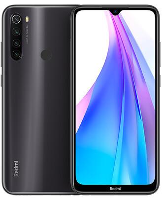 Xiaomi Redmi Note 8T 3/32gb Черный black1.jpg