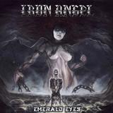 Iron Angel / Emerald Eyes (RU)(CD)