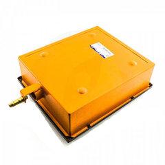 Газовый инфракрасный обогреватель - плита Следопыт Диксон 5,8кВт PH-GHP-D5,8