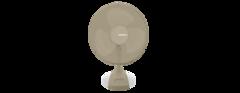 Вентилятор настольный CT-5006 бежевый