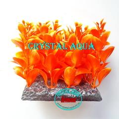 Растение Атман PP-022D, 10см