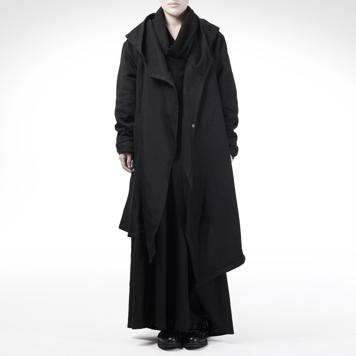 Куртка «ALDEWA»