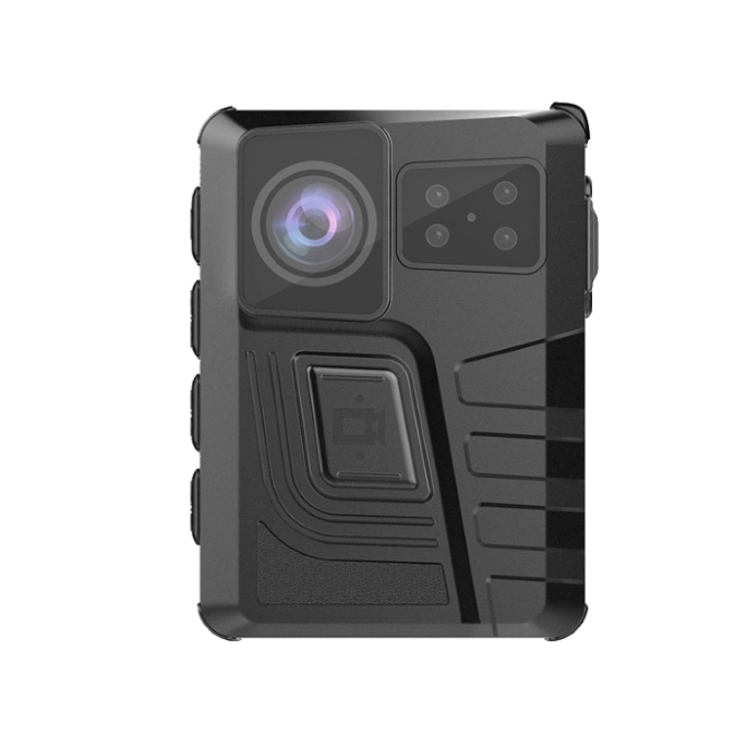 AXPER Police Camera M852